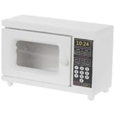 Miniature Microwave
