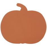 Orange Paper Pumpkins