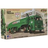 Sinclair Gas Truck Model Car Kit