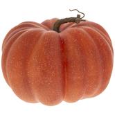 Speckled Pumpkin