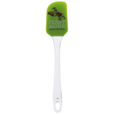 The Grinch Feast Mode Spatula