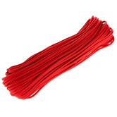 Red Paracord - Size 550